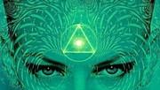 Ясновидящая !Проводит ритуалы, общие практики.